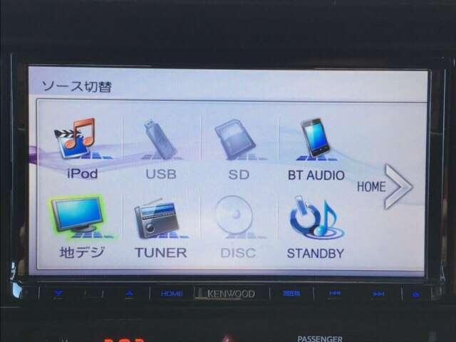 2.0 GT メモリーナビ HID ETC Bカメラ(11枚目)