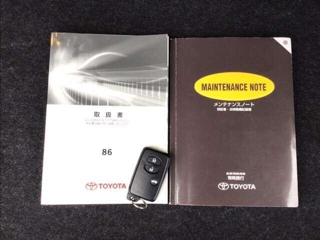 2.0 GT メモリーナビ ETC パドルシフト(20枚目)