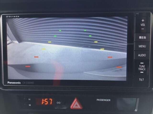 2.0 GT メモリーナビ フルセグ Bカメラ ETC(10枚目)