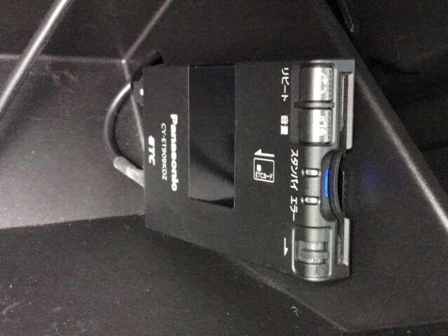 2.0 GT メモリーナビ フルセグ Bカメラ ETC(13枚目)