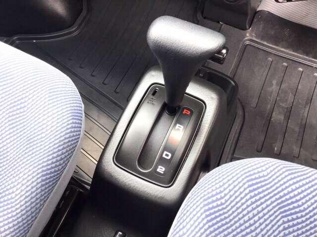 「ホンダ」「アクティバン」「軽自動車」「三重県」の中古車9