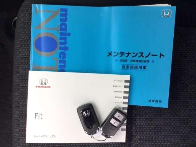 13G・Fパッケージ メモリーナビ ETC Bカメラ スマー(18枚目)