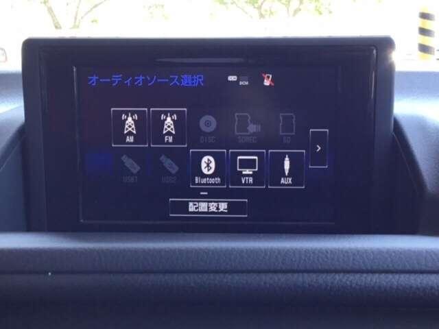 「レクサス」「CT」「コンパクトカー」「三重県」の中古車12