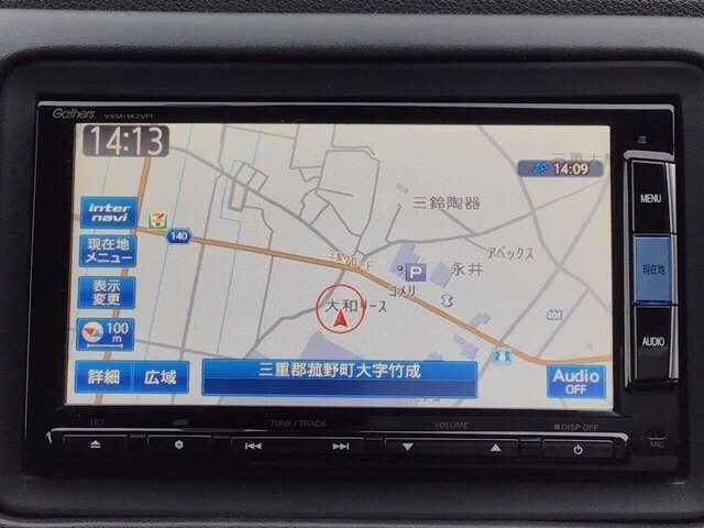 「ホンダ」「ヴェゼル」「SUV・クロカン」「三重県」の中古車2