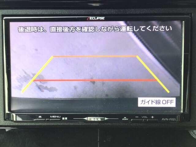 「ホンダ」「N-WGNカスタム」「コンパクトカー」「三重県」の中古車3