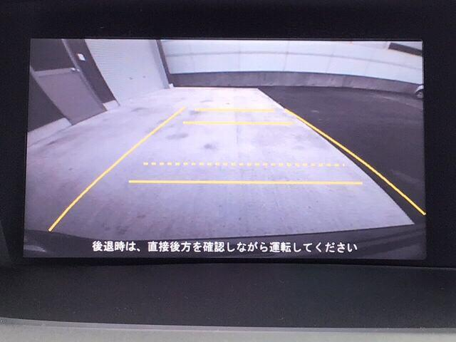 MX・エアロパッケージ インターナビ ETC HID Bカメ(5枚目)
