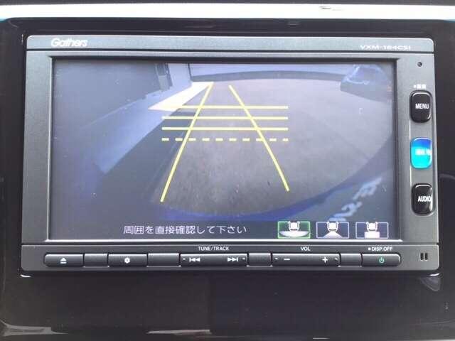 G・Lパッケージ インターナビ ETC HID Bカメラ(3枚目)