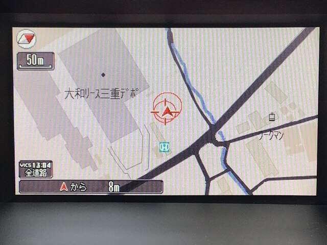 「ホンダ」「インスパイア」「セダン」「三重県」の中古車8