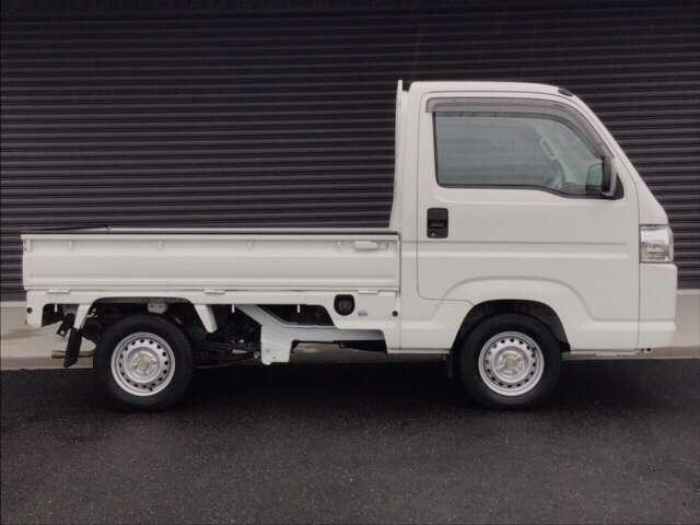 「ホンダ」「アクティトラック」「トラック」「三重県」の中古車10