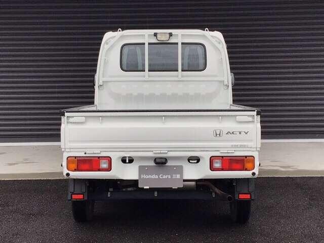 「ホンダ」「アクティトラック」「トラック」「三重県」の中古車16