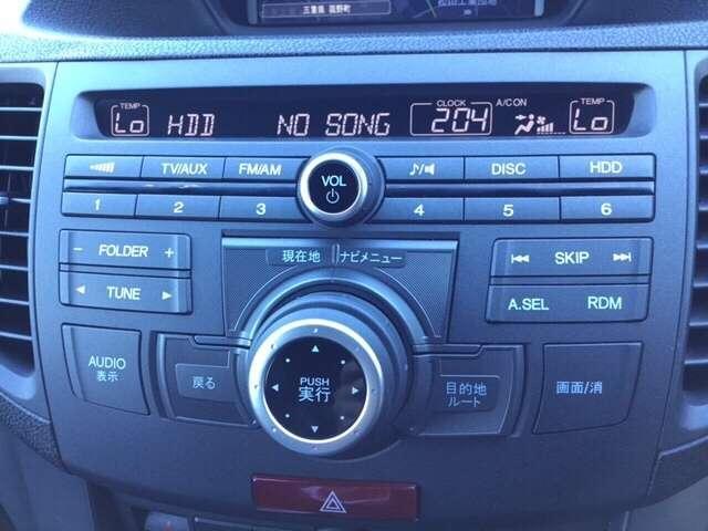 「ホンダ」「アコードツアラー」「ステーションワゴン」「三重県」の中古車4