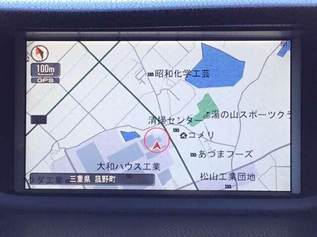 「ホンダ」「アコードツアラー」「ステーションワゴン」「三重県」の中古車11