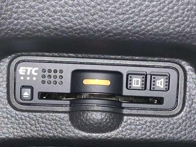 G・Lホンダセンシング インターナビ Bカメラ ETC スマートキー ドラレコ シートヒーター 両側パワースライドドア LEDヘッドライト アルミホイール(15枚目)