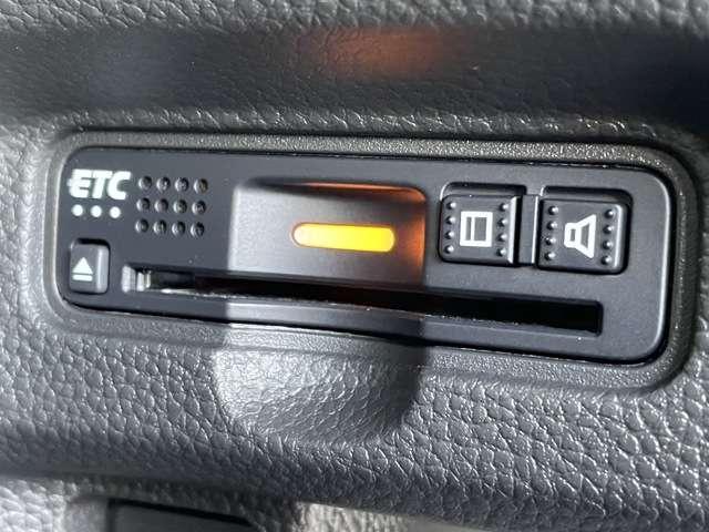 G・Lターボホンダセンシング 8インチインターナビ フルセグTV Bカメラ ETC ドラレコ スマートキー シートヒーター 両側パワースライドドア LEDヘッドライト アルミホイール 当社デモカー(16枚目)