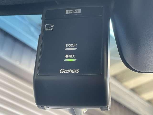 G・Lターボホンダセンシング 8インチインターナビ フルセグTV Bカメラ ETC ドラレコ スマートキー シートヒーター 両側パワースライドドア LEDヘッドライト アルミホイール 当社デモカー(17枚目)
