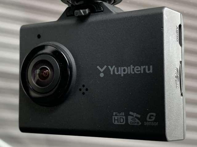 ホーム ホンダコネクト9インチナビ フルセグTV DVD再生可 Bカメラ ETC ドラレコ スマートキー LEDヘッドライト レンタUP車(17枚目)