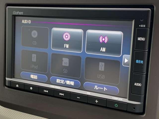Lホンダセンシング インターナビ BTA Bカメラ ドラレコ スマートキー ETC シートヒーター クリアランスソナー レンタUP車(9枚目)