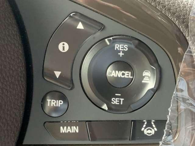 Lホンダセンシング インターナビ BTA Bカメラ ドラレコ スマートキー ETC シートヒーター クリアランスソナー レンタUP車(14枚目)