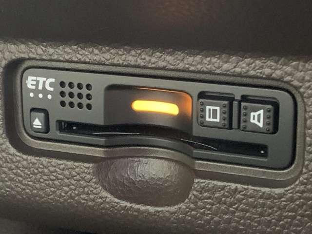 Lホンダセンシング インターナビ BTA Bカメラ ドラレコ スマートキー ETC シートヒーター クリアランスソナー レンタUP車(16枚目)