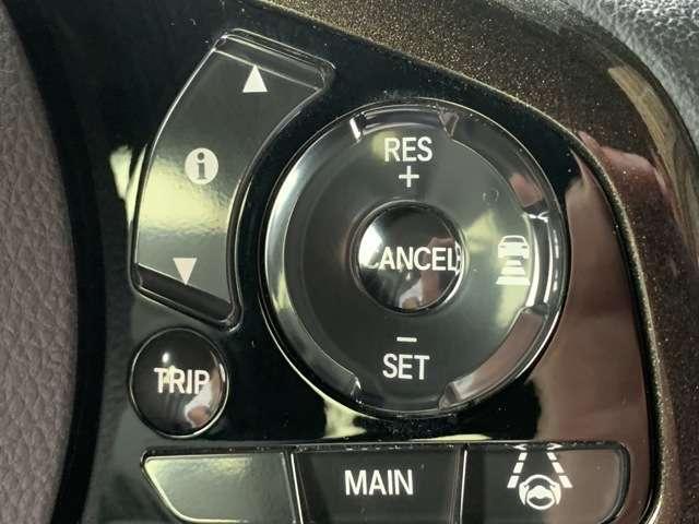 Lターボ 8インチインターナビ フルセグTV DVD再生可 BTオーディオ ドラレコ ETC スマートキー 両側パワースライドドア LEDヘッドライト アルミホイール レンタUP車(15枚目)