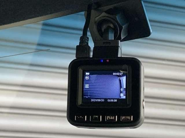 Lターボ 8インチインターナビ フルセグTV DVD再生可 BTオーディオ ドラレコ ETC スマートキー 両側パワースライドドア LEDヘッドライト アルミホイール レンタUP車(18枚目)