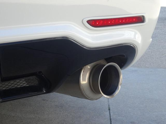 トヨタ レジアスエースバン S-GLDプライムMTSフルエアロESSEX19inAW