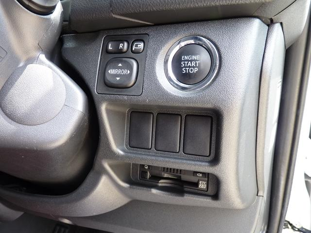 スーパーGL ダークプライム BRITZデモカー コンプレッサーシステムスーパーチャージャー NURSPECマフラー ZZR-DSC車高調 タッチブレイン エアロスピードRコンセプトフロント サイド リアスカート ボンネット(29枚目)