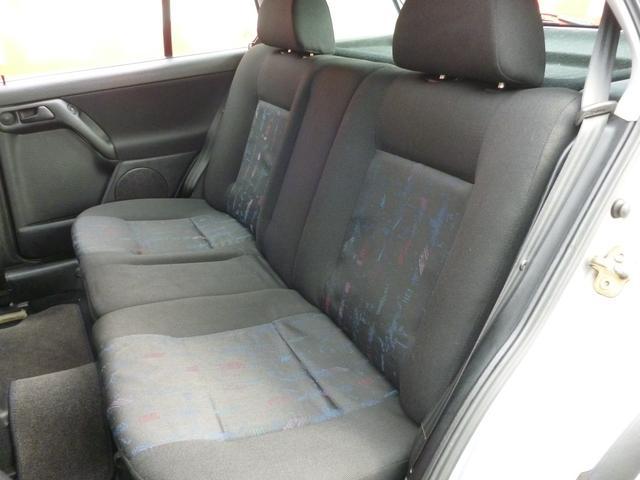 「フォルクスワーゲン」「ゴルフ」「コンパクトカー」「岐阜県」の中古車21