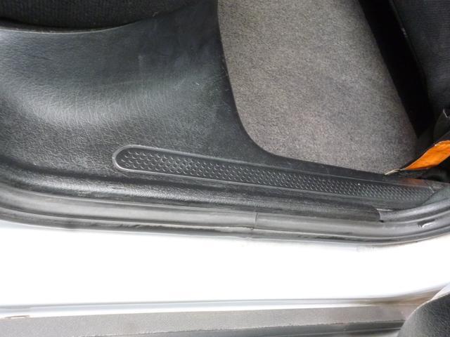 「フォルクスワーゲン」「ゴルフ」「コンパクトカー」「岐阜県」の中古車26