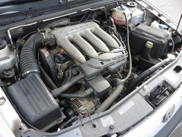 「フォルクスワーゲン」「ゴルフ」「コンパクトカー」「岐阜県」の中古車40