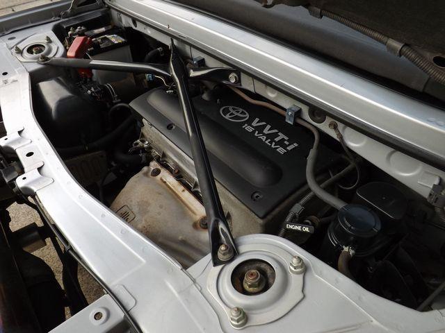 トヨタ MR-S Sエディション  5速マニュ・フルエアロ・16インチ・外マフ