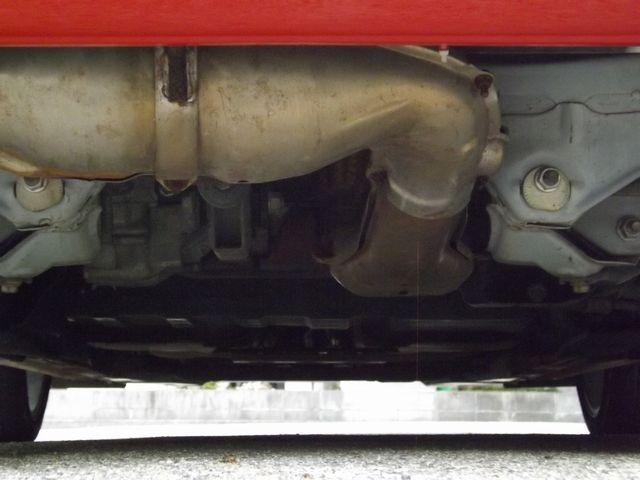 Sエディション 6MT・TRD製クイックシフト・シフト革巻直済・ETC・純正エンジンイグニッションプッシュスタート付・社外製HIDヘッド・レイズ製前後17インチAW・TEIN製車高調・社外製マフラー・(32枚目)