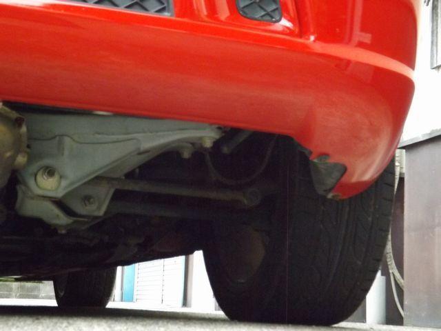 Sエディション 6MT・TRD製クイックシフト・シフト革巻直済・ETC・純正エンジンイグニッションプッシュスタート付・社外製HIDヘッド・レイズ製前後17インチAW・TEIN製車高調・社外製マフラー・(33枚目)