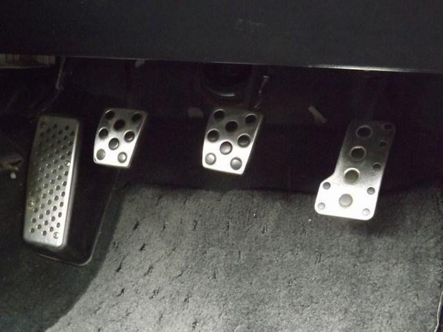 Sエディション 5MT・ダッシュ逃4点式げロールゲージ・ETC車載器・外ステ/シフト・車高調・外マフラ・ファイナルヘッドライトユニット・外HID・社外製17インチアルミ・外クラ/フライ・(13枚目)