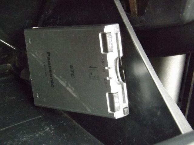 Sエディション 5MT・ダッシュ逃4点式げロールゲージ・ETC車載器・外ステ/シフト・車高調・外マフラ・ファイナルヘッドライトユニット・外HID・社外製17インチアルミ・外クラ/フライ・(14枚目)