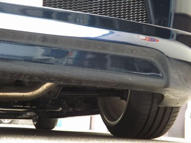 Sエディション 5MT・ダッシュ逃4点式げロールゲージ・ETC車載器・外ステ/シフト・車高調・外マフラ・ファイナルヘッドライトユニット・外HID・社外製17インチアルミ・外クラ/フライ・(38枚目)