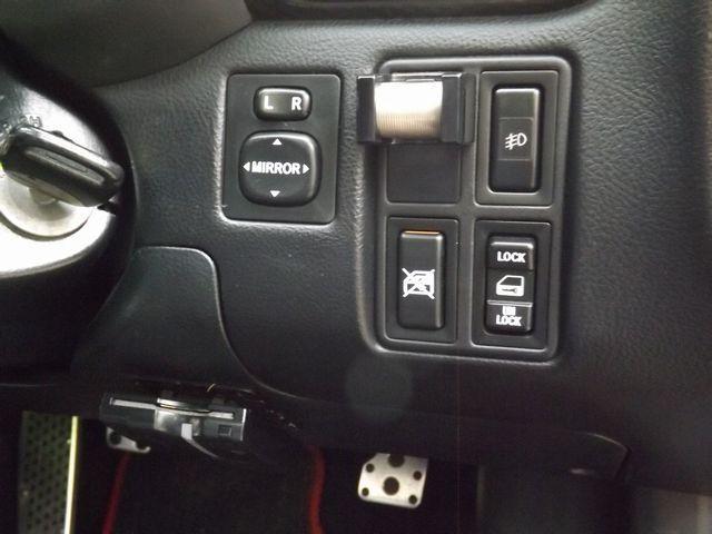 Sエディション 6MT・ETC車載器・HDDナビ・リアビュカメラ・BLITZ製車高調・A・TECH製F15R16インチ軽量アルミ・フジツボ製マフラー・(Pゲッター)(17枚目)