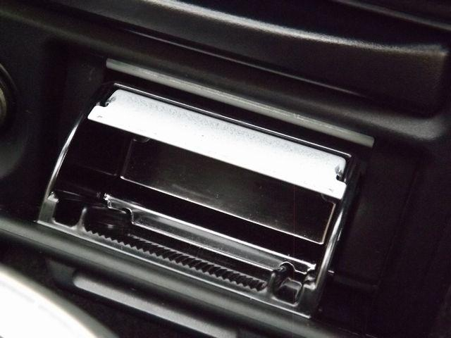 Sエディション 6MT・ETC車載器・HDDナビ・リアビュカメラ・BLITZ製車高調・A・TECH製F15R16インチ軽量アルミ・フジツボ製マフラー・(Pゲッター)(18枚目)