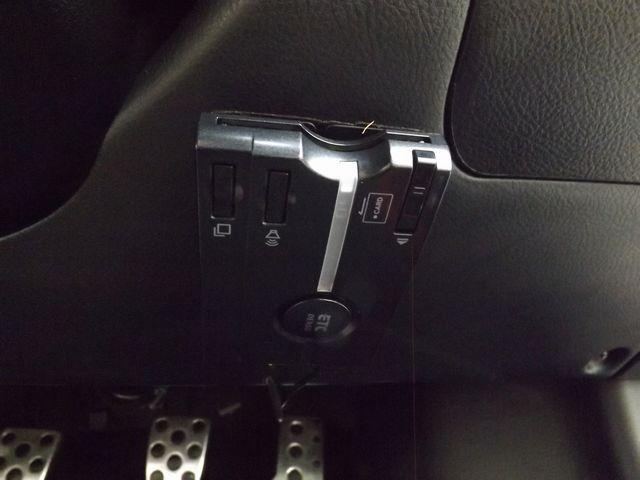 Sエディション 6MT・ETC車載器・HDDナビ・リアビュカメラ・BLITZ製車高調・A・TECH製F15R16インチ軽量アルミ・フジツボ製マフラー・(Pゲッター)(19枚目)