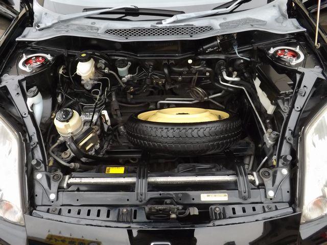 Sエディション 6MT・ETC車載器・HDDナビ・リアビュカメラ・BLITZ製車高調・A・TECH製F15R16インチ軽量アルミ・フジツボ製マフラー・(Pゲッター)(29枚目)