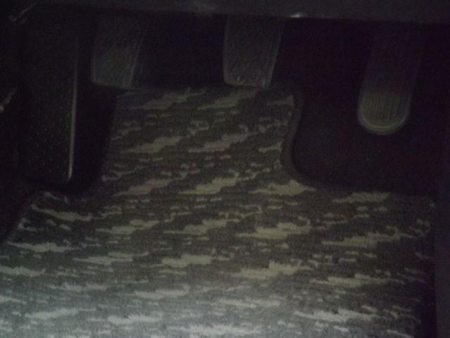 ベースグレード 6速マニュアル・純正ハードトップ付・ホーネット製セキュリティガード・TRD製エキゾーストマニホールド・TechnoProSpirit製チタンマフラー・WORK製アルミ・社外製スポーツサスペンション・(26枚目)