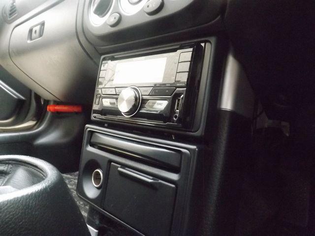 ベースグレード 6速マニュアル・純正ハードトップ付・ホーネット製セキュリティガード・TRD製エキゾーストマニホールド・TechnoProSpirit製チタンマフラー・WORK製アルミ・社外製スポーツサスペンション・(29枚目)
