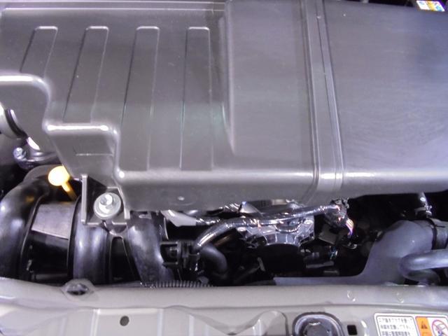 日産 デイズ X モカセレクション 未使用車 ナビ装着P アラウンドビュー