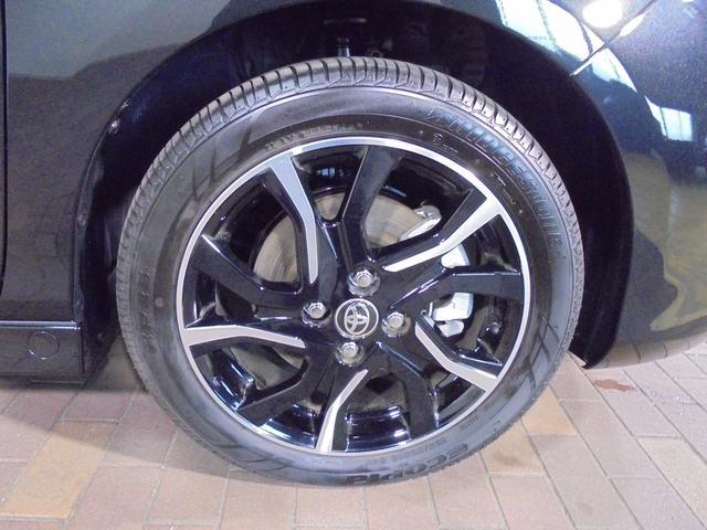 トヨタ ヴィッツ RS 5速マニュアル フルセグSDナビ LED ワンオーナー