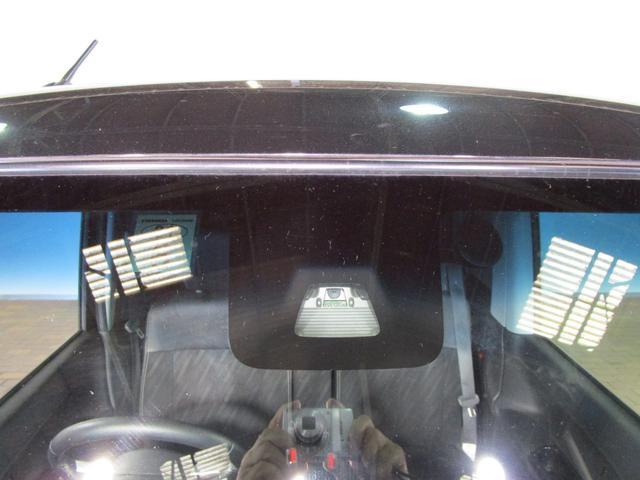 ダイハツ タント カスタムRS トップエディションSAII 8型ナビ ターボ