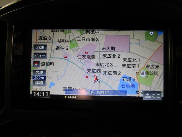 日産 ジューク 15RS 純正SDナビ Bカメラ キーレスE ワンオーナー