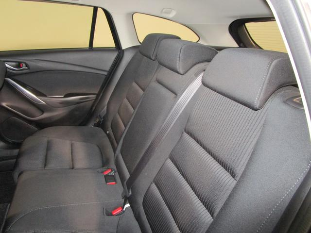XD プロアクティブ 4WD セーフティクルーズ 1オーナー(13枚目)