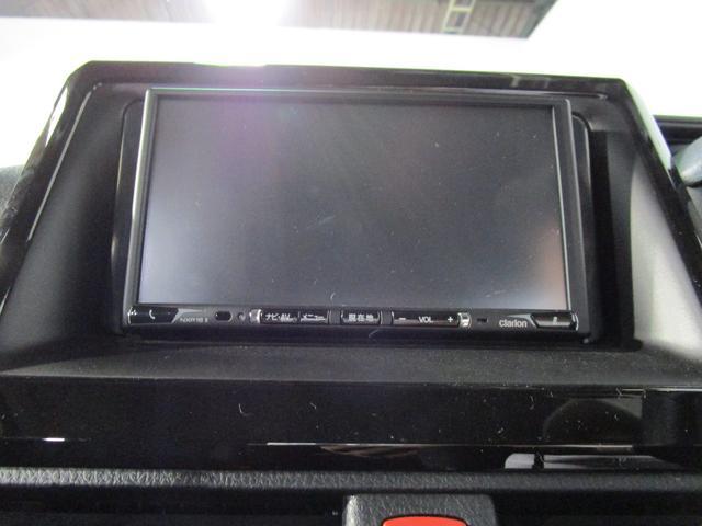 X トヨタセーフティセンスC Lパワスラ SDナビ Bカメラ(2枚目)