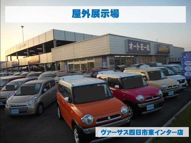 「トヨタ」「オーリス」「コンパクトカー」「三重県」の中古車36
