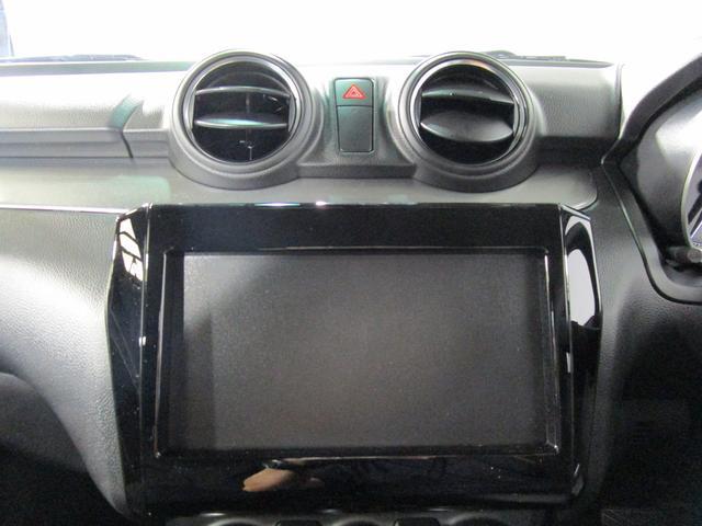 XGリミテッド 4WD セーフティPK デュアルセンサーB(2枚目)